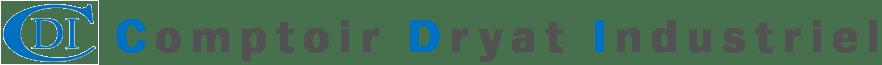 Comptoir Dryat Industriel